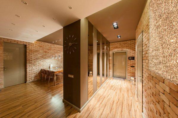 apartment_hallway_design_thumb-1