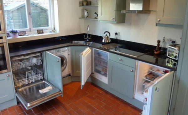 bg-handmade-kitchen-appliances