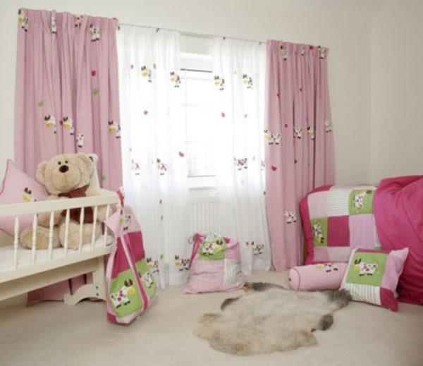 cortinas-para-habitaciones-infantiles-2