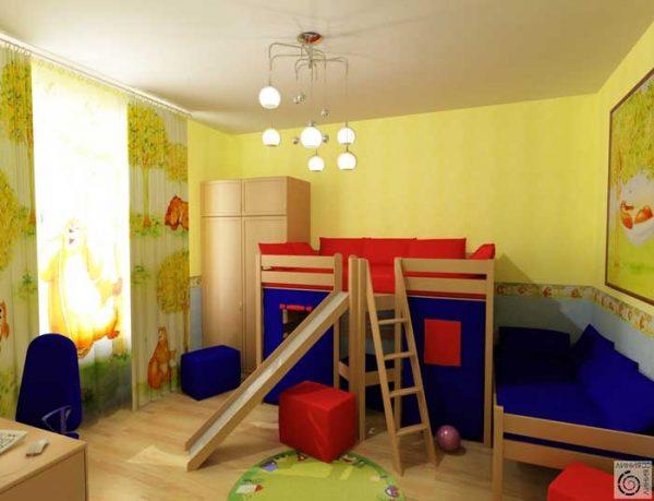 design-detskoi-komnati2