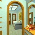 dizayn-malenkoy-prihozhey-v-kvartire-foto-35