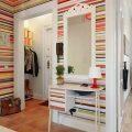 home-entrance-decor-ideas-7-apartment-hallway-design-ideas-1280-x-851