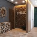 interior-design-46
