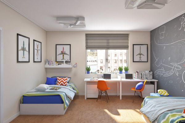 kids-room-design-72