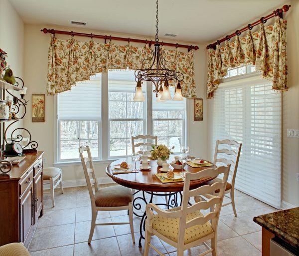 kitchen-valances-in-kitchen-curtains-window-valances-kitchen-valances-8-ball