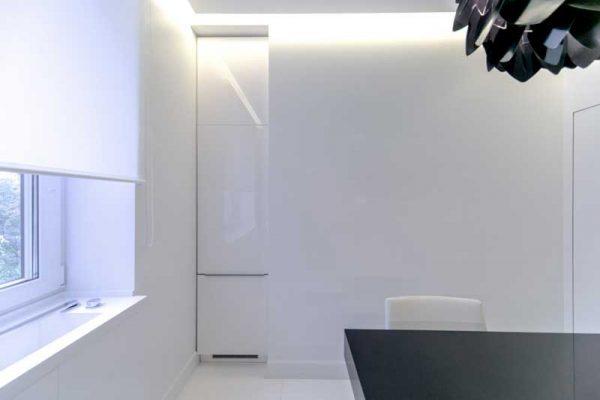 kitchen_room_10_foto8