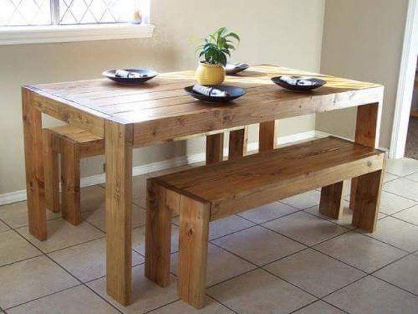 mesa-para-churrasco_714236