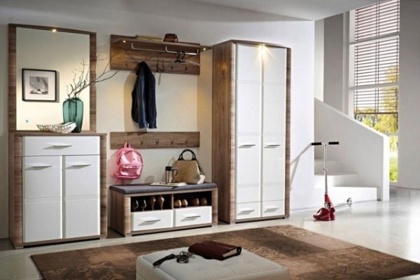 meuble-dentree-idee-originale-armoire-chaussures
