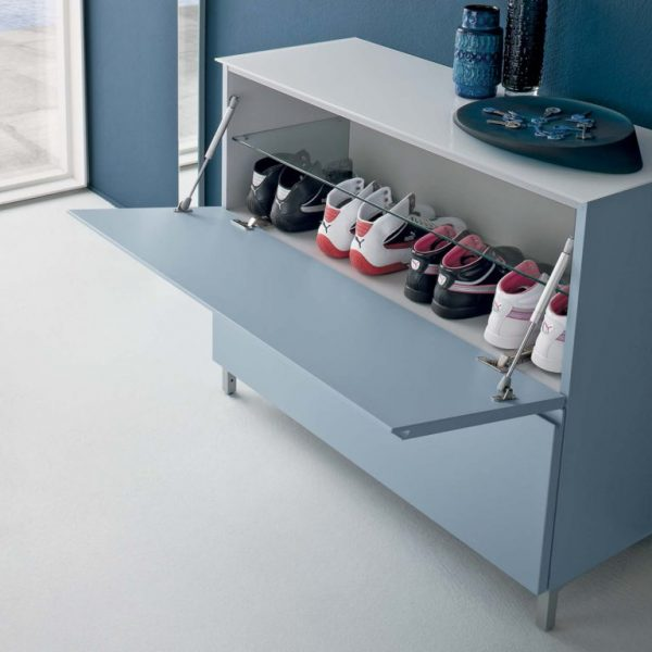 modern-contemporary-design-shoes-storage-at-my-italian-living-buy-online-uk-768x768