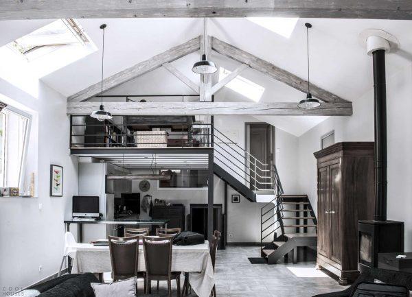 neobychnyj-dizajn-spalni-v-stile-loft-1
