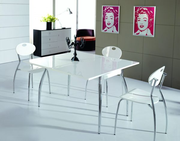 obedennyiy-stol-Plastik-2