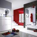 prihozhaja-v-stile-minimalizm-5