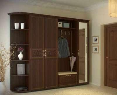 shop_items_catalog_image6725