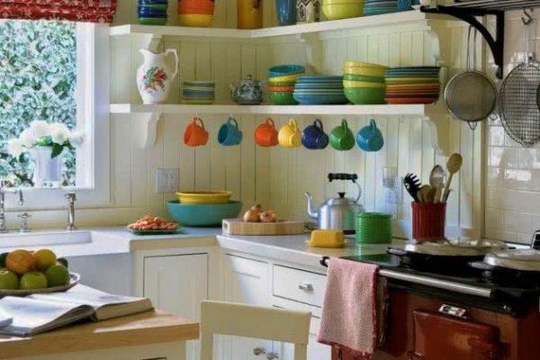 small-kitchen-ideas-bedroom-decorating-966x768-630x420