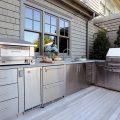 summer_kitchen_zoning_3