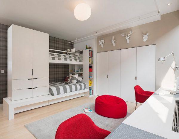 two-kids-room5