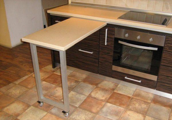 vidvijnoi-stol-2