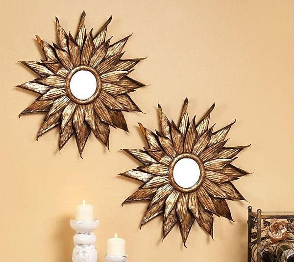 wall-sconces-designs-004